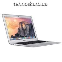 Apple Macbook Air core i5 1,6ghz/ ram8gb/ ssd256gb/video intel hd6000/ (a1466)