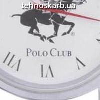 Часы *** polo club