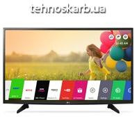 """Телевизор LCD 43"""" LG 43lh570v"""