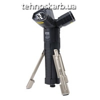Фонарик Stanley 95-155 3-in-1 tripod