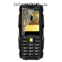 Мобильный телефон Lenovo a859