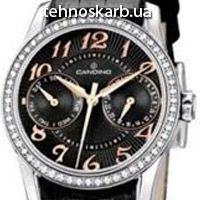 Часы CANDINO c4406