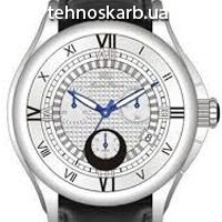Часы Michel Renee michelle renee 230g121s