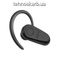 Bluetooth-гарнитура Jabra n356 z302