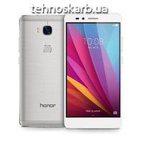 Мобильный телефон Lenovo vibe k4 note (a7010) 2/32gb