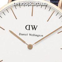 Часы Dw другое