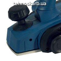 Рубанок 710Вт Interskol р-82 тс-01