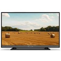 "Телевизор LCD 32"" Panasonic tx-lr32b6"
