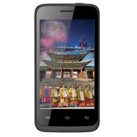 Мобильный телефон Samsung s5360
