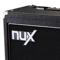 Комбик гитарный Nux другое