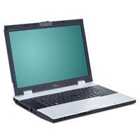 "Ноутбук экран 15,6"" Lenovo amd e1 2100 1,0ghz/ ram 2048mb/ hdd 500gb/ dvdrw"
