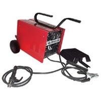 Сварочный аппарат Kende ac welder bx-1 250c