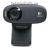 Веб камера Microsoft lifecam hd-3000