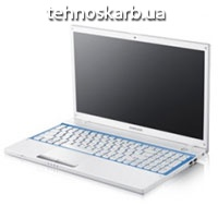 "Ноутбук экран 12,5"" Samsung core i3 2330m 2,2ghz /ram4096mb/ hdd500gb/"