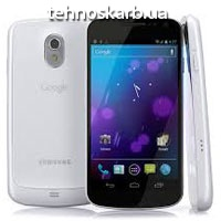 Samsung i9250 galaxy nexus 16gb