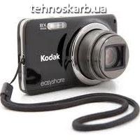 Kodak m583