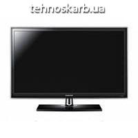 """Телевизор LCD 32"""" Samsung ue32d4000nwxua"""