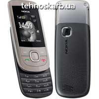 Мобильный телефон Samsung s5260