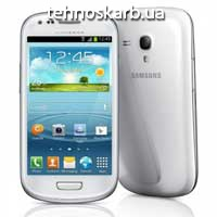 i8190 galaxy s iii mini 8gb