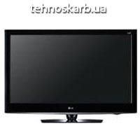"""Телевизор LCD 32"""" LG 32lh3010"""