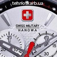 Swiss Military ***