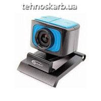 Веб камера Gemix f5 бу