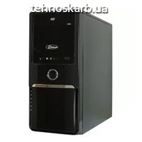 Amd A4-5300 3,4ghz /ram4096mb/ hdd500gb/ video512mb/ dvdrw