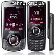 Мобильный телефон Samsung s3100
