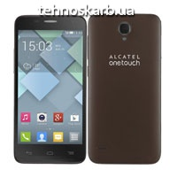 Alcatel onetouch 6037y