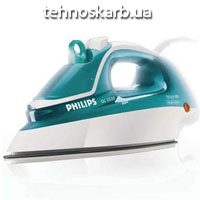 Утюг Philips gc2528