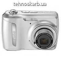 Kodak c142