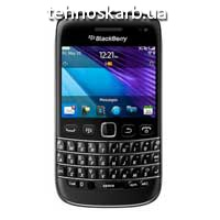 Мобильный телефон BlackBerry 9790 bold
