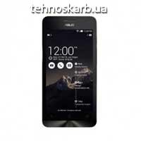 ASUS zenfone 6 (a600cg) (t00g) 16gb