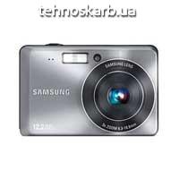 Фотоаппарат цифровой Samsung es60