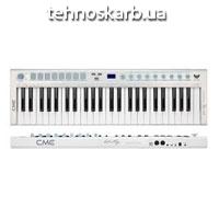 Синтезатор Cme u-key