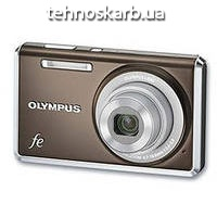 Olympus x-940