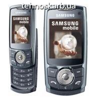 Мобильный телефон Samsung l760