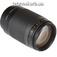 Nikon nikkor af 70-300mm f:4-5.6g