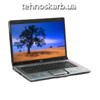 HP turion 64 x2 tl56 1,80ghz / ram2048mb/ hdd120gb/ dvd rw