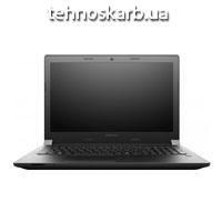 Lenovo pentium 3558u 1,70ghz/ ram2048mb/ hdd500gb/ dvd rw
