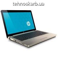 "Ноутбук экран 15,6"" Samsung athlon ii m320 2,1ghz / ram2048mb/ hdd320gb/ dvd rw"