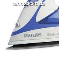 Philips hi284
