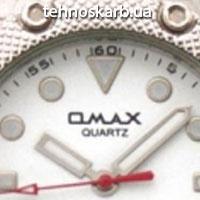 Omax dba 395