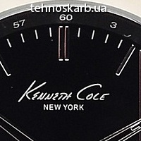 kenneth cole kc 4631