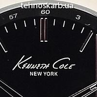 *** kenneth cole kc 4631