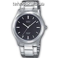 Часы CASIO 1330 mtp