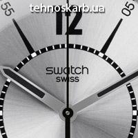 *** swatch