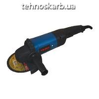 Темп мшу-1500-180