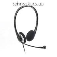 audio 326