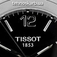 Часы TISSOT m663/763n
